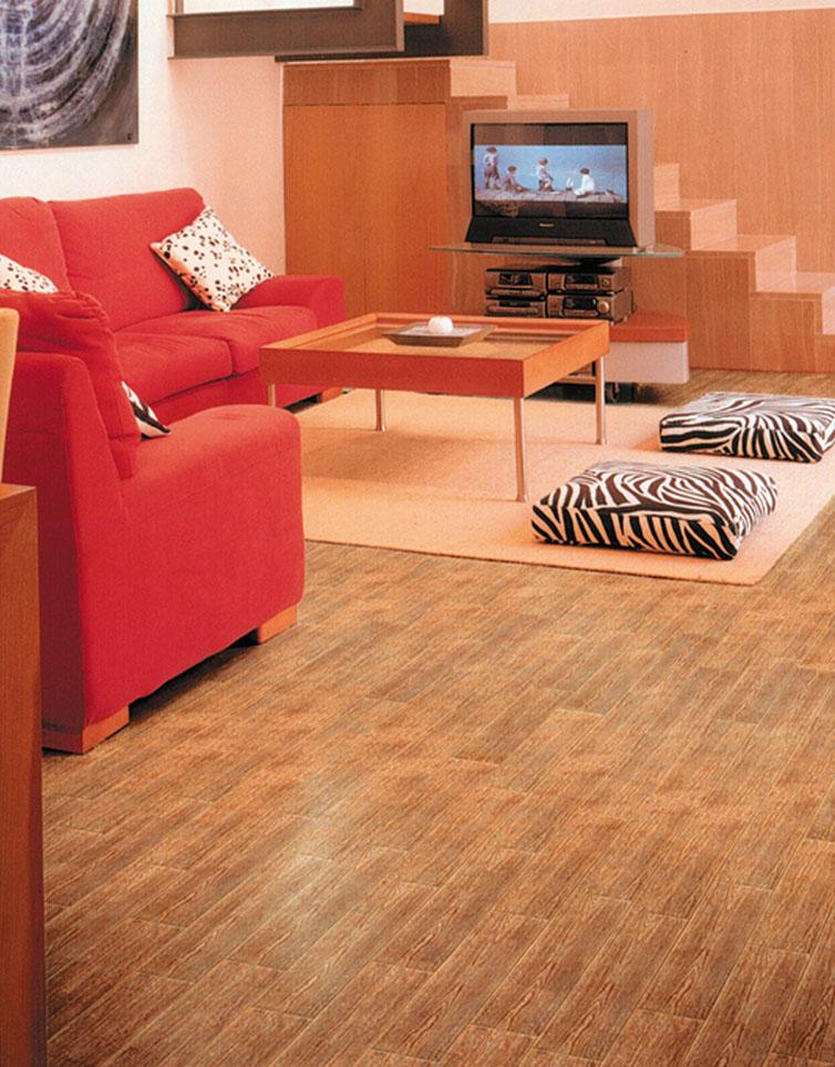 tile that looks like wood planks | Tile floors that look like wood